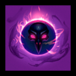Overflowing Chaos Icon.png