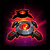 Spider Mines Icon.png