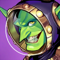 Mad Martian Gazlowe Portrait.png