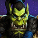 Thrall Portrait.png