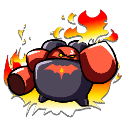 Carbot Blaze Spray.png