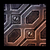 Neosteel Coating Icon.png