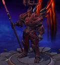 Imperius Demonic 1.jpg