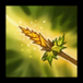 Nature's Toxin Icon.png