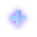 Role Healer Icon.png