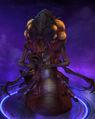 Abathur Evolution Master 3.jpg