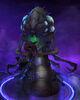 Abathur Evolution Master 4.jpg