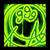 Anti-Magic Shell Icon.png