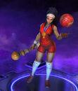 Li-Ming Striker 1.jpg
