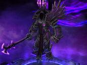 Tyrael Demonic 3.jpg