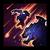 Demonic Invasion Icon.png