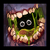 Gorge Icon.png