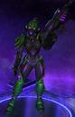 Nova Spectre 2.jpg