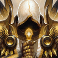 Diablo III Tyrael Portrait.png