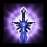 Angelic Flash Icon.png