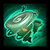 Blinding Wind 2 Icon.png