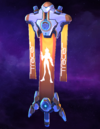 Tracer Warbanner 2.png