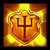 Indestructible Icon.png