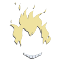 Junkrat Icon Spray.png