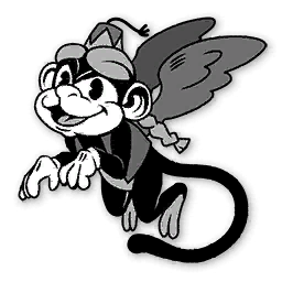 Old Timey Flying Monkey Brightwing Spray.png