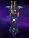 Terran Banner 2.png