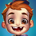 The Kid Portrait.png
