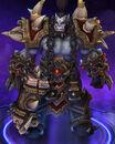 Thrall Hellhammer 4.jpg