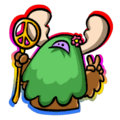 Carbot Malfurion Spray.png