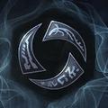 Malthael Emblem Portrait.png