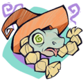 Bewitching Brightwing Spray.png