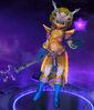 Li-Ming Star Princess 3.jpg