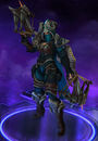 Valla Ordermaster 2.jpg