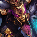 Diablo III Nazeebo Portrait.png