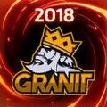 HGC 2018 Granit Gaming Portrait.png