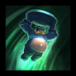 Jump! Icon.png
