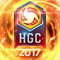 HGC 2017 Legendary Portrait.png