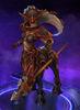 Lunara Warden 2.jpg
