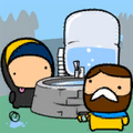 Carbot Fountain Portrait.png