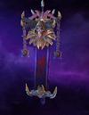 Demon Hunter Warbanner 1.png