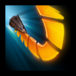Revolving Sweep Icon.png
