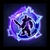 Storm Shield Icon.png