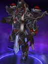 Tassadar Crypt King 4.jpg