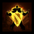 Benediction Icon.png