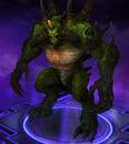 Diablo Lord of Terror 4.jpg