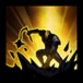 Falling Sword Icon.png