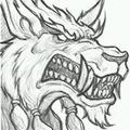 Sketch Worgen Portrait.png