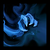 Drain Hope 2 Icon.png