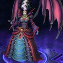 Kerrigan Countess 1.jpg