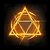 Scroll of Sealing Icon.png