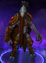Zeratul Dark Prelate 2.jpg